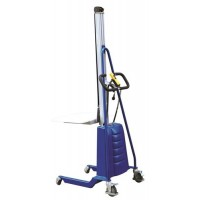 Workpositioner 180 KG