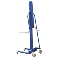 Workpositioner 100 KG