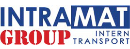 Intramat Group